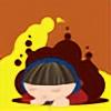 higad123's avatar