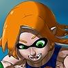 Higalack's avatar