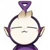 higameinari's avatar