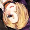Higan-Retour's avatar