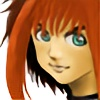 higashi-kaze's avatar