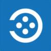 Higashi89's avatar