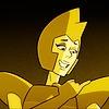 HigashikataWhoops's avatar