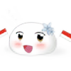 Higashikuni-chan's avatar