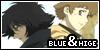 Hige-x-Blue-Love
