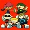 HigejuntaMonta64's avatar