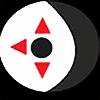 HigekiHigure's avatar