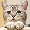 Higeneko9's avatar