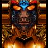 higgins32259's avatar