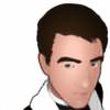 HiggyB's avatar