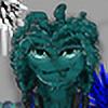 Higgybaby1000's avatar