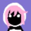 higgybana's avatar