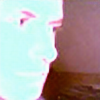 HiGGyPac's avatar