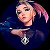 High---Voltage's avatar