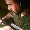 High-Elbows's avatar