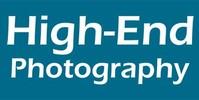 High-End-Photography's avatar