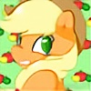 High-Field-Brony's avatar