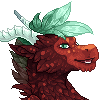 High-Horizon's avatar