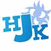 high-jump-kick's avatar