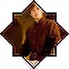 High-King-Peter's avatar