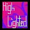 High-lighted's avatar