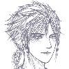 High-Sasaki's avatar