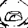 High-score's avatar