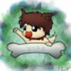High5n2's avatar