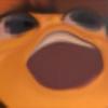 HighAfAlien's avatar