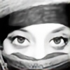 highandbonita's avatar