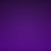 highbrawer's avatar