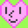 highcampus's avatar