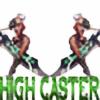 HighCaster's avatar