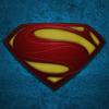 HighCouncillor's avatar