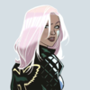 higherground-a's avatar