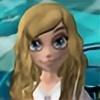 highfivefaggot's avatar