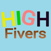 HighFivers4's avatar