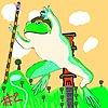 highfrogking's avatar