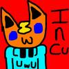 highfubby's avatar