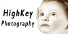 HighKey-Photography's avatar
