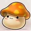 highkickfan's avatar