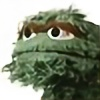HighLab's avatar