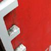 Highlaj's avatar
