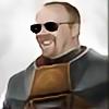 Highlandar's avatar