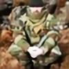 highlander08's avatar