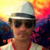Highlander1994's avatar