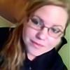 Highlander972's avatar