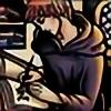 HighlandThistle's avatar