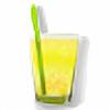 Highlighterjuice's avatar