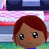 highlightname's avatar